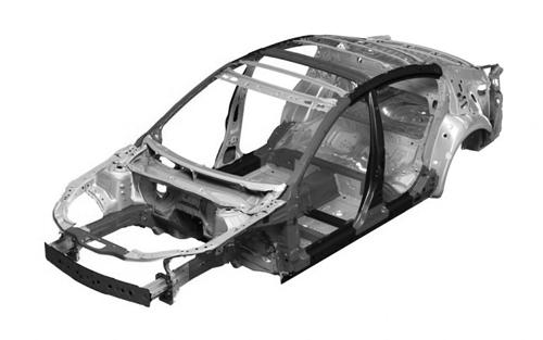 2014-Mazda6-bodyframe-1024x640